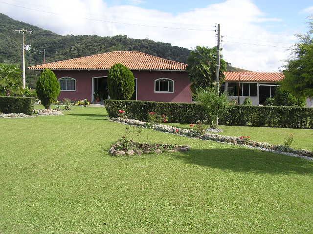 Sítio Código 861 a Venda no bairro Campo Novo do Sul na cidade de Bom Retiro Condominio