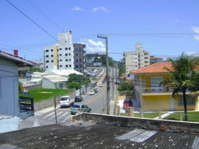 Terreno Código 868 a Venda no bairro Estreito na cidade de Florianópolis Condominio