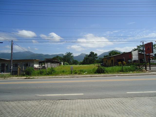 Terreno Código 1049 para alugar no bairro Vargem dos Pinheiros na cidade de Santo Amaro da Imperatriz Condominio