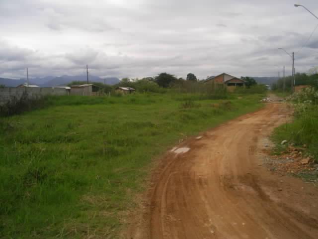 Terreno Código 1290 a Venda no bairro Barra do Aririú na cidade de Palhoça Condominio