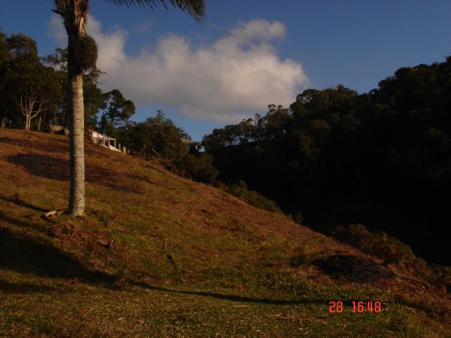 Terreno Código 1350 a Venda no bairro Rio das Antas na cidade de Rancho Queimado Condominio condomínio cidade da esperança