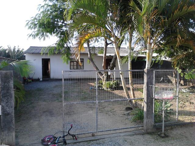Casa Código 1502 a Venda no bairro Guarda do Cubatão na cidade de Palhoça Condominio