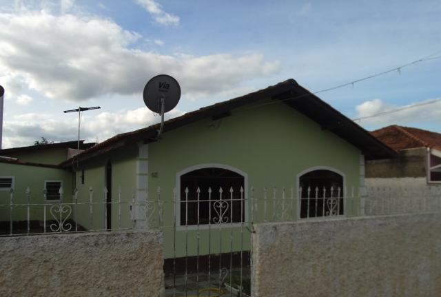 Casa Código 1556 a Venda no bairro Caminho Novo na cidade de Palhoça Condominio