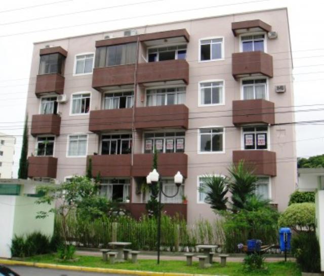 Apartamento Código 1624 para alugar no bairro Centro na cidade de Santo Amaro da Imperatriz Condominio  maria ana