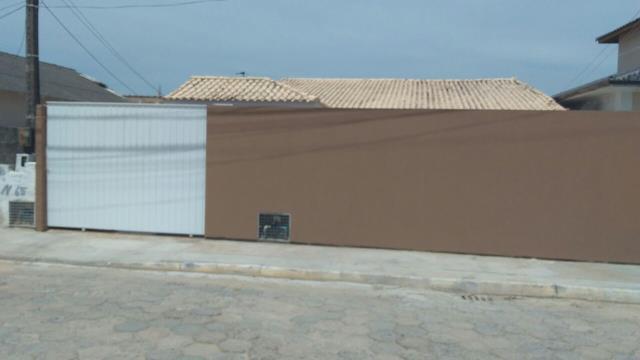 Casa Código 1797 a Venda no bairro Bela Vista na cidade de Palhoça Condominio