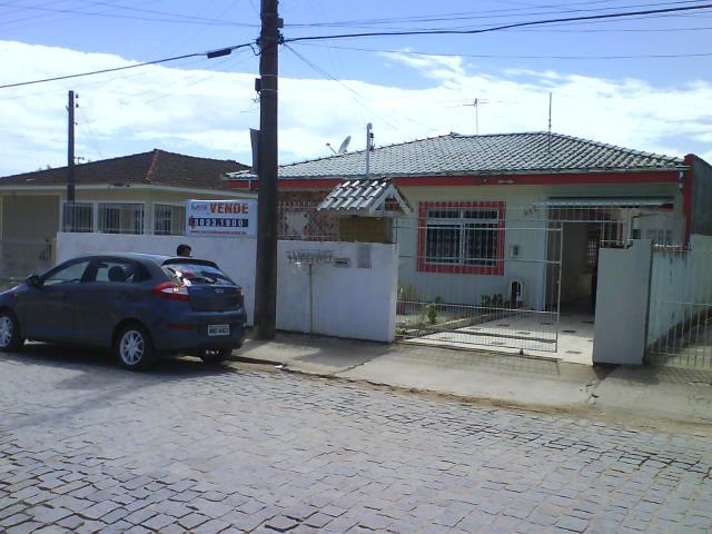 Casa Código 1858 a Venda no bairro Guarda do Cubatão na cidade de Palhoça Condominio