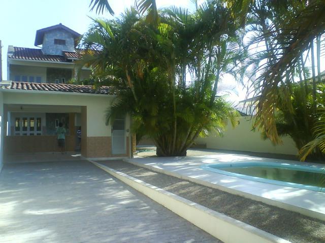 Casa Código 1878 a Venda no bairro Terra Fraca na cidade de Palhoça Condominio