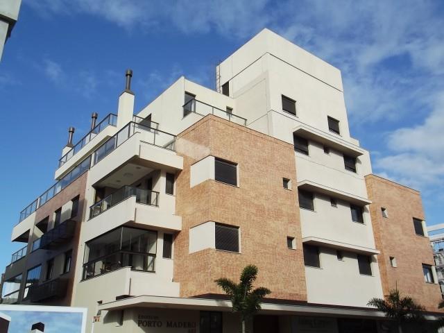 Cobertura Duplex Código 2098 a Venda no bairro Jurerê Internacional na cidade de Florianópolis Condominio