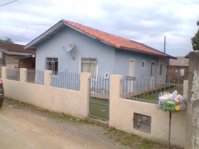 Casa Código 2156 a Venda no bairro Barra do Aririú na cidade de Palhoça Condominio