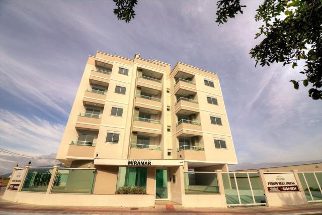 Apartamento Código 2287 a Venda no bairro Nova Palhoça na cidade de Palhoça Condominio residencial miramar