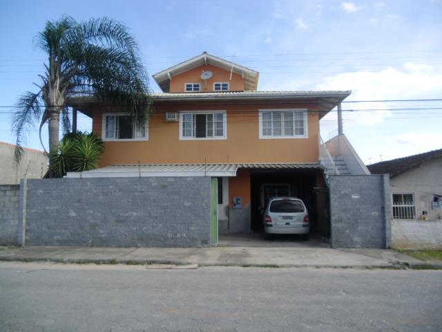 Galpão Código 2298 a Venda no bairro Bela Vista na cidade de Palhoça Condominio