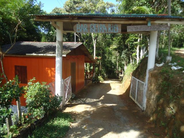 Chácara Código 2468 a Venda no bairro Vargem Grande na cidade de Águas Mornas Condominio