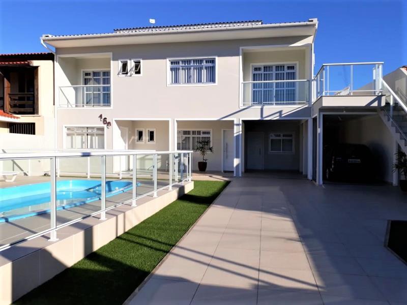 Casa - Código: 2544