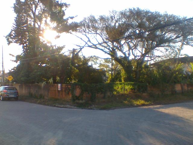 Terreno Código 2605 a Venda no bairro Bela Vista na cidade de Palhoça Condominio