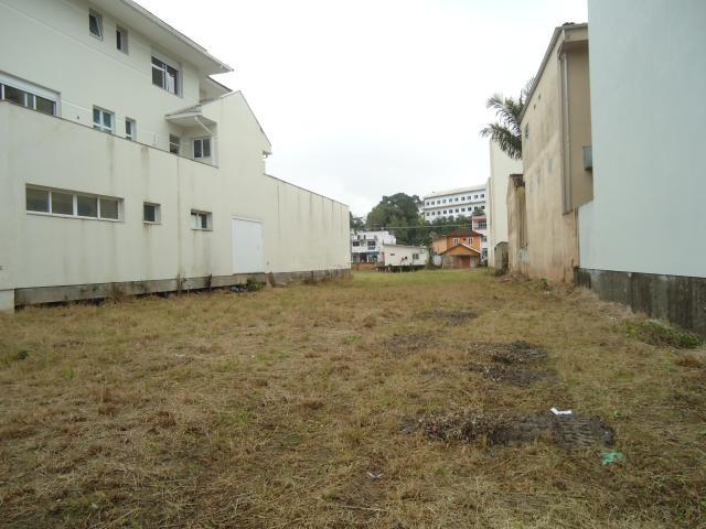 Terreno Código 2671 a Venda no bairro Centro na cidade de Santo Amaro da Imperatriz Condominio