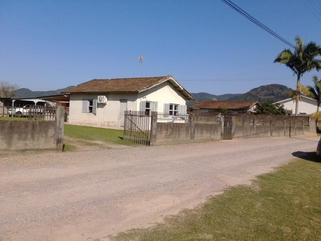 Terreno Código 2699 a Venda no bairro Bela Vista na cidade de Palhoça Condominio