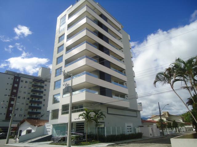 Apartamento Código 2780 a Venda no bairro Centro na cidade de Santo Amaro da Imperatriz Condominio residencial martins