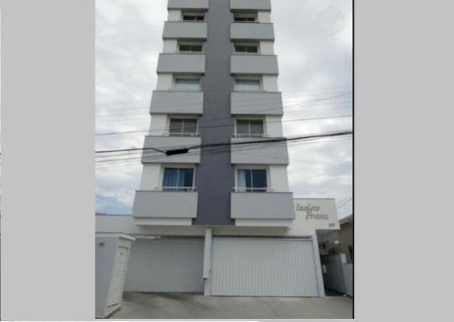 Apartamento Código 2901 a Venda no bairro Centro na cidade de Palhoça Condominio residencial izolete franz