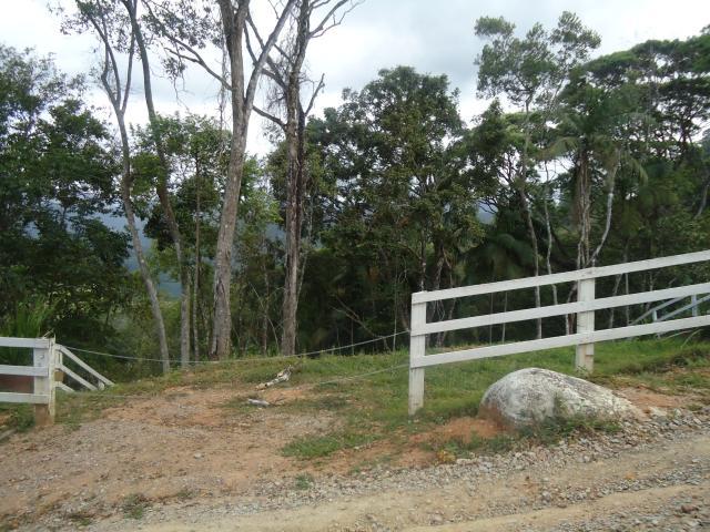 Terreno Código 2978 a Venda no bairro Morro dos Ventura na cidade de Santo Amaro da Imperatriz Condominio