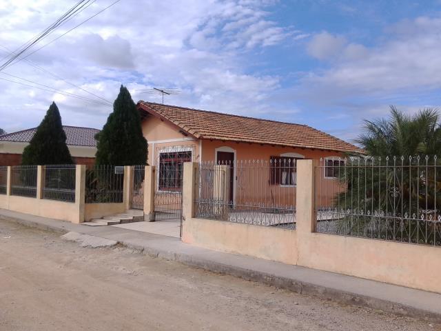 Casa Código 3046 a Venda no bairro Alto Aririu na cidade de Palhoça Condominio