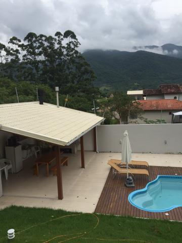 Casa Código 3193 a Venda no bairro Praia de Fora na cidade de Palhoça Condominio