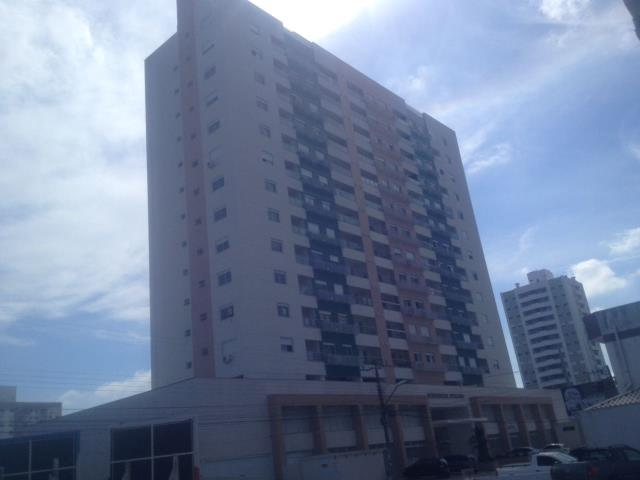 Apartamento Código 3367 a Venda no bairro Pagani na cidade de Palhoça Condominio residencial stellato