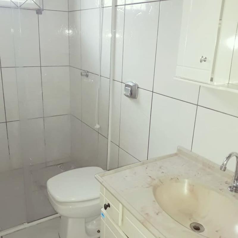banheiro 01