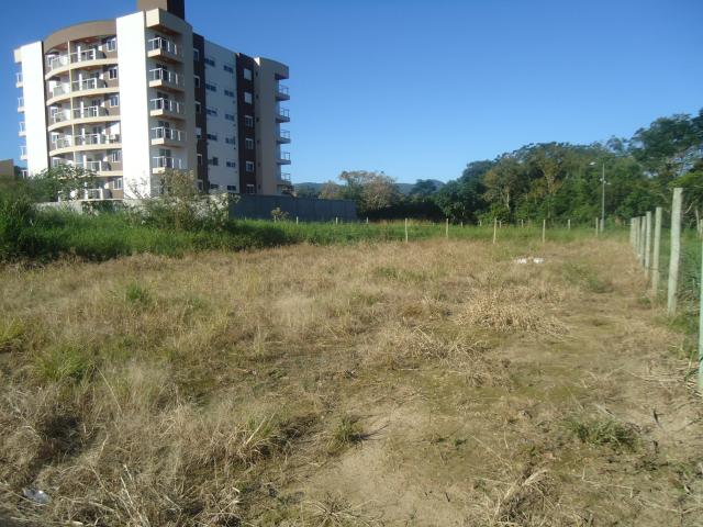 Terreno Código 3456 para alugar no bairro Centro na cidade de Santo Amaro da Imperatriz Condominio loteamento julio jacob broering