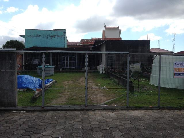 Terreno Código 3469 a Venda no bairro Centro na cidade de Palhoça Condominio