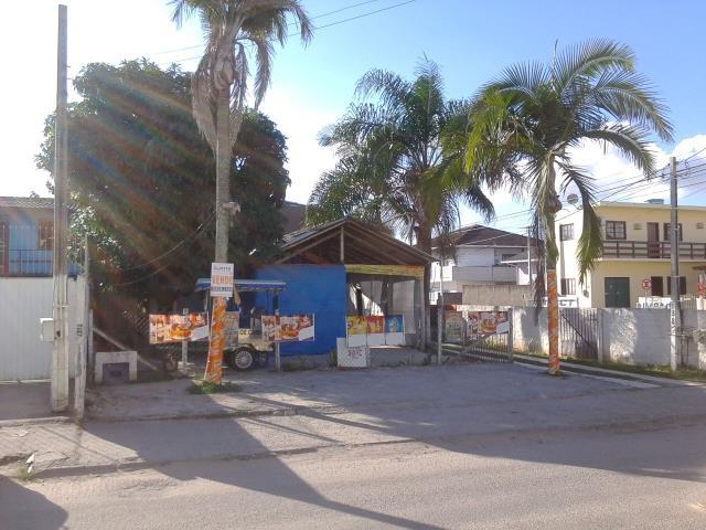 Terreno Código 3495 a Venda no bairro Jardim Eldorado na cidade de Palhoça Condominio