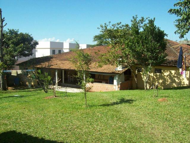 Casa Código 3544 a Venda no bairro Bom Viver na cidade de Biguaçu Condominio
