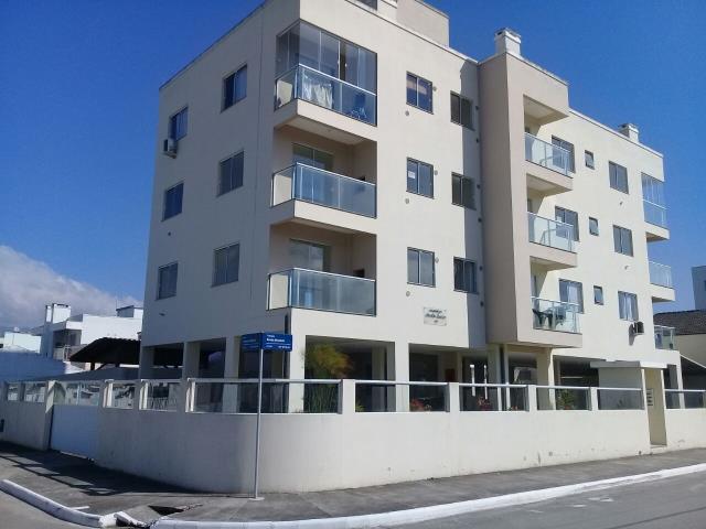 Apartamento Código 3607 a Venda no bairro Aririu na cidade de Palhoça Condominio loteamento jardim canários