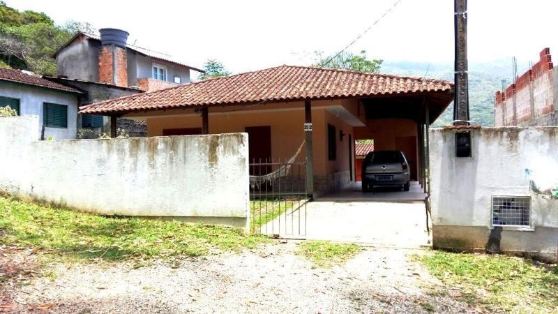 Casa Código 3779 a Venda no bairro Praia de Fora na cidade de Palhoça Condominio