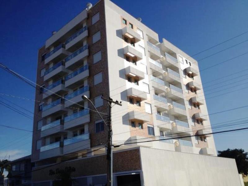 Apartamento Código 3860 a Venda no bairro Centro na cidade de Palhoça Condominio residencial dona délcia