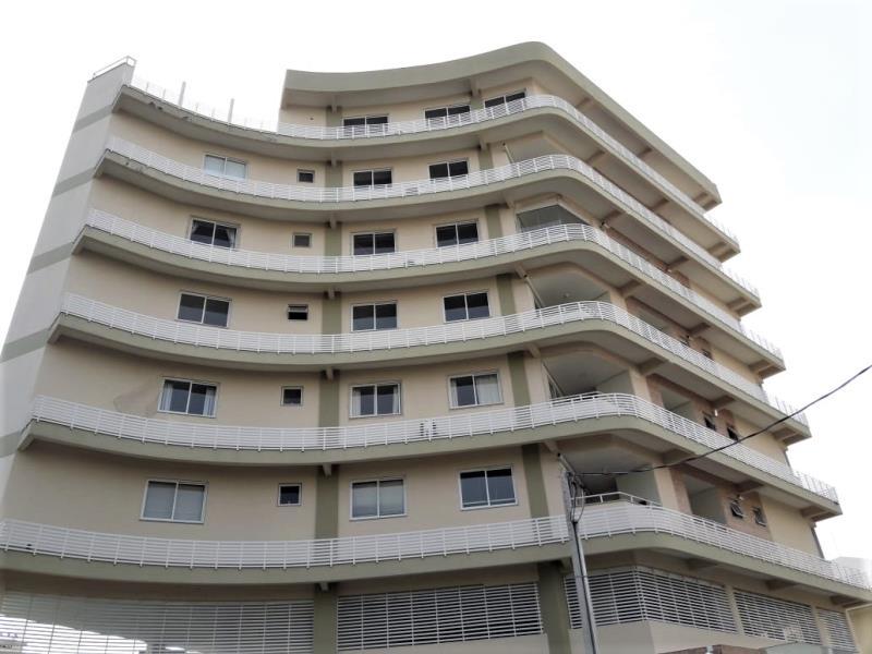 Apartamento Código 3874 para Alugar Residencial Plaza di Viena no bairro Pagani II na cidade de Palhoça
