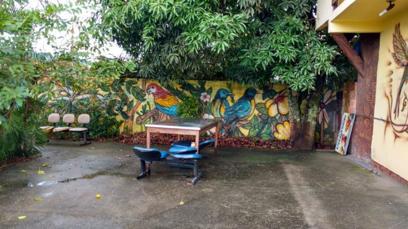 Casa Código 3884 a Venda no bairro Barra do Aririú na cidade de Palhoça Condominio