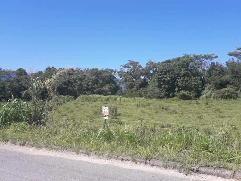 Terreno Código 4130 a Venda no bairro Alto Aririu na cidade de Palhoça Condominio
