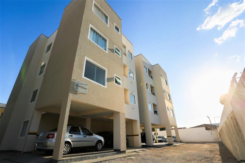Apartamento Código 4163 para alugar no bairro Aririu na cidade de Palhoça Condominio residencial mansão boulevard