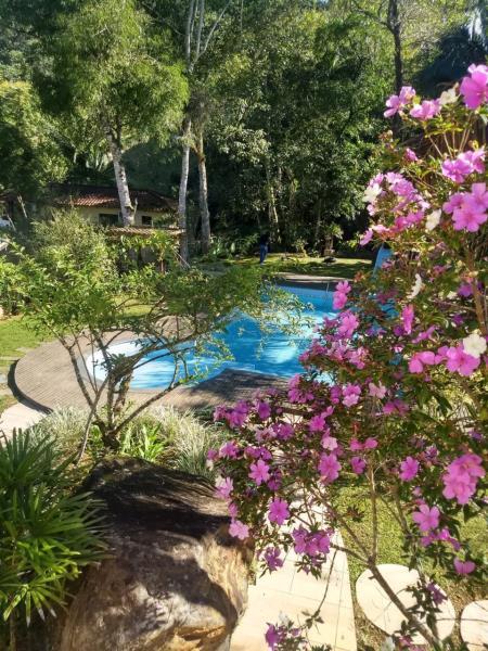 piscina cond