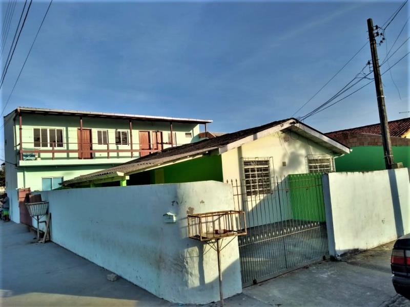 Apartamento Código 4358 a Venda no bairro Jardim Eldorado na cidade de Palhoça Condominio
