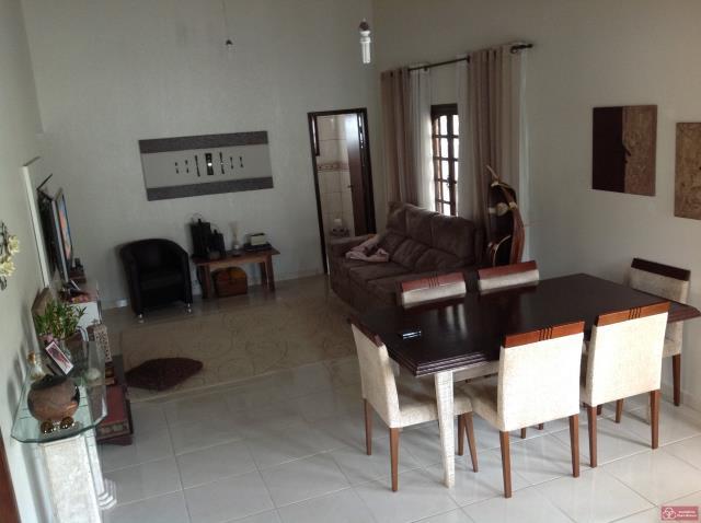 Casa-Codigo 255-a-Venda--no-bairro-Ingleses do Rio Vermelho-na-cidade-de-Florianópolis