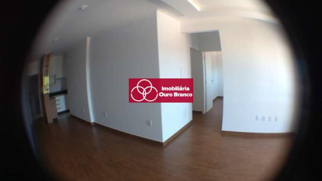 Apartamento-Codigo 288-a-Venda-Residencial Luna-no-bairro-Ingleses do Rio Vermelho-na-cidade-de-Florianópolis