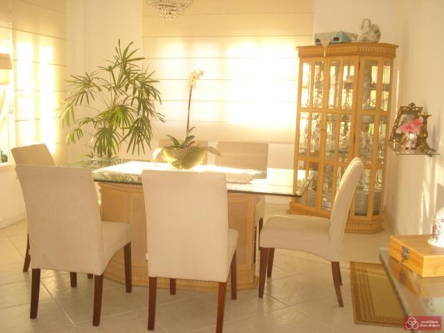 Casa-Codigo 354-a-Venda--no-bairro-Ingleses do Rio Vermelho-na-cidade-de-Florianópolis