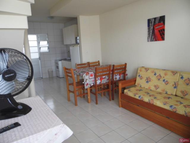 Pousada-Codigo 522-a-Venda--no-bairro-Ingleses do Rio Vermelho-na-cidade-de-Florianópolis