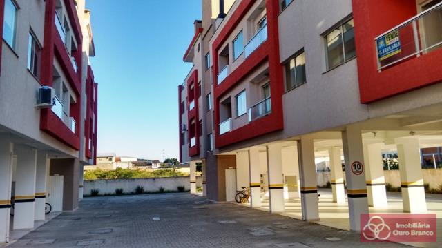 Apartamento-Codigo 659-a-Venda-Ilha de Creta-no-bairro-Ingleses do Rio Vermelho-na-cidade-de-Florianópolis