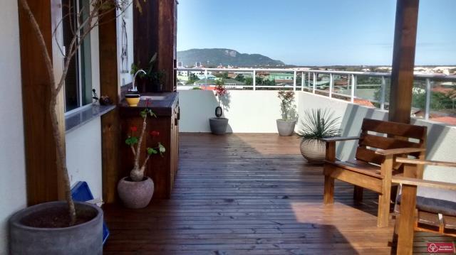 Cobertura-Codigo 686-a-Venda--no-bairro-Ingleses do Rio Vermelho-na-cidade-de-Florianópolis