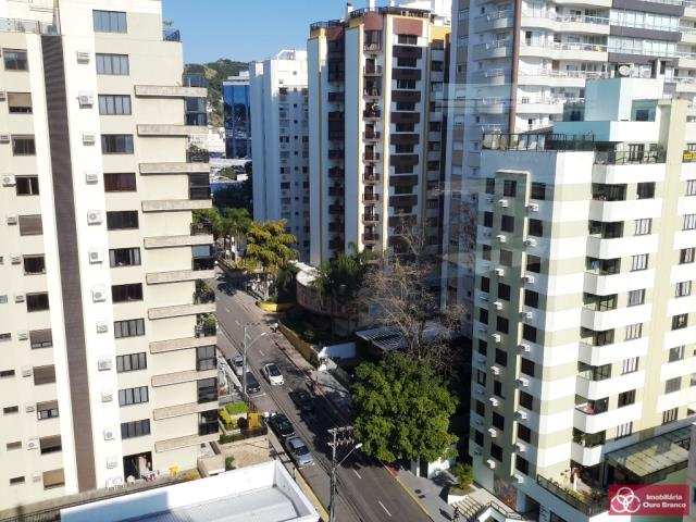 Cobertura+Codigo+747+a+Venda+no+bairro+Centro+na+cidade+de+Florianópolis+Condominio+edifício cristal