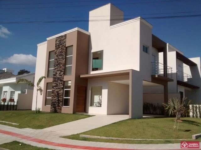 Casa+Codigo+802+a+Venda+no+bairro+Cachoeira do Bom Jesus+na+cidade+de+Florianópolis+Condominio+jardim nova cachoeira