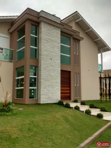 Casa+Codigo+803+a+Venda+no+bairro+Cachoeira do Bom Jesus+na+cidade+de+Florianópolis+Condominio+jardim nova cachoeira