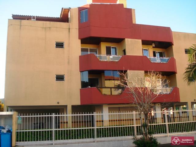 Apartamento-Codigo 809-a-Venda-Costa Norte-no-bairro-Ingleses do Rio Vermelho-na-cidade-de-Florianópolis